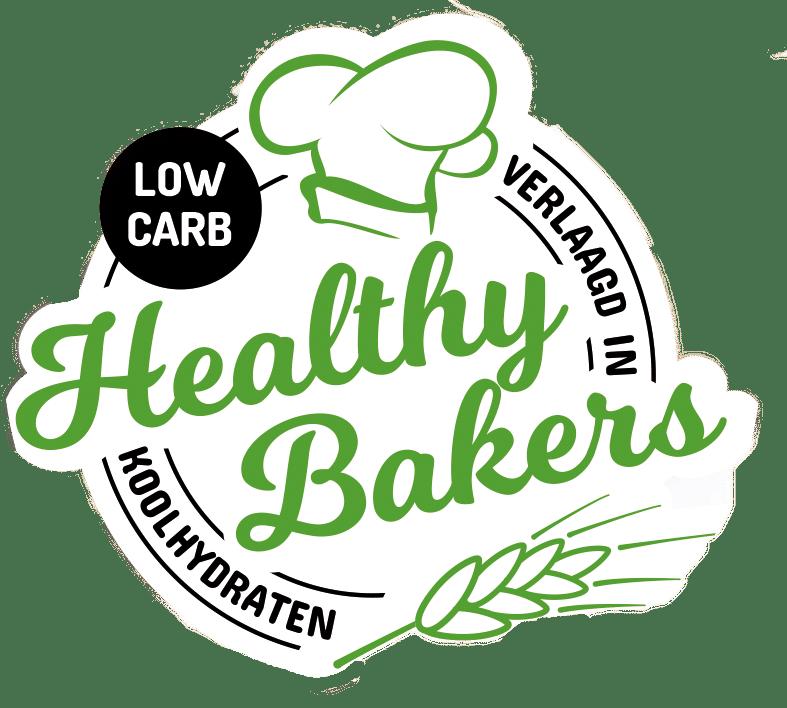 Healthybakers